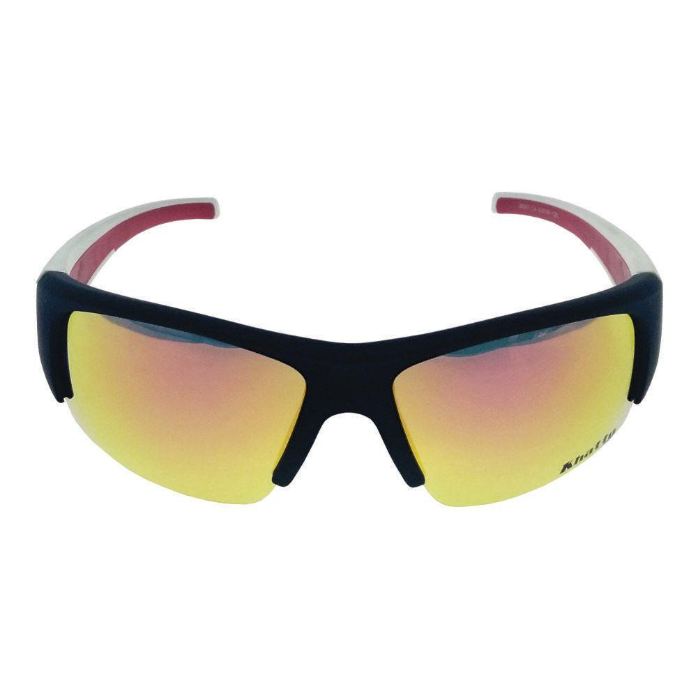 Óculos de Sol Khatto Esportivo Wings