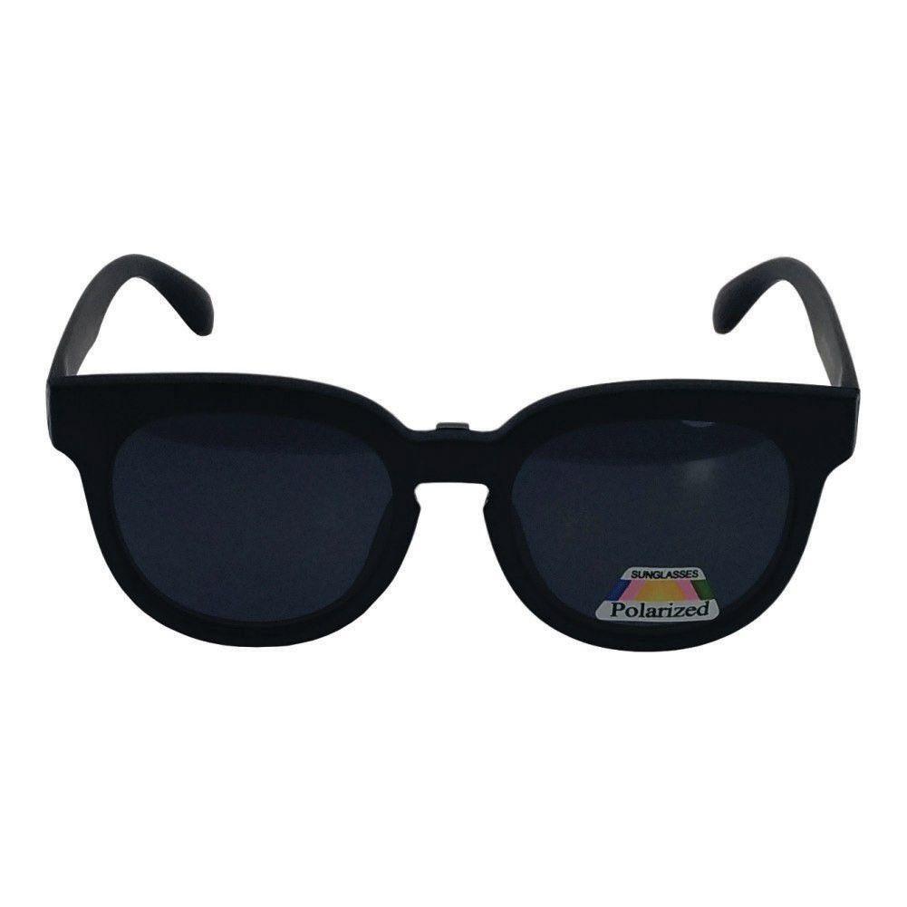 Óculos de Sol Khatto Flex