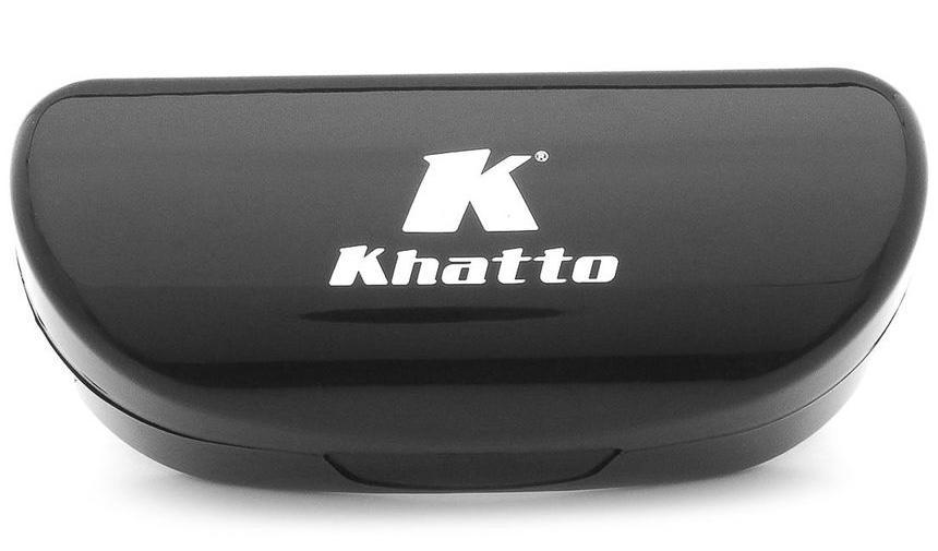 Óculos de Sol Khatto Fusion Esporte