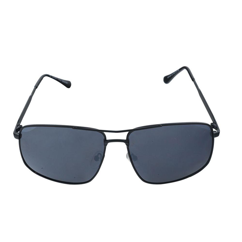 Óculos de Sol Khatto Fusion Esporte I