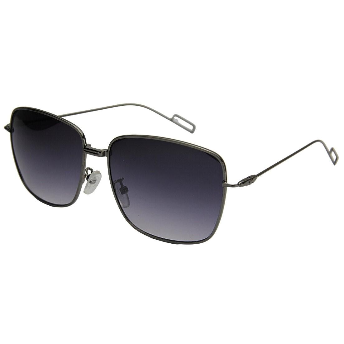 Óculos de Sol Khatto Fusion Genderless  - C132