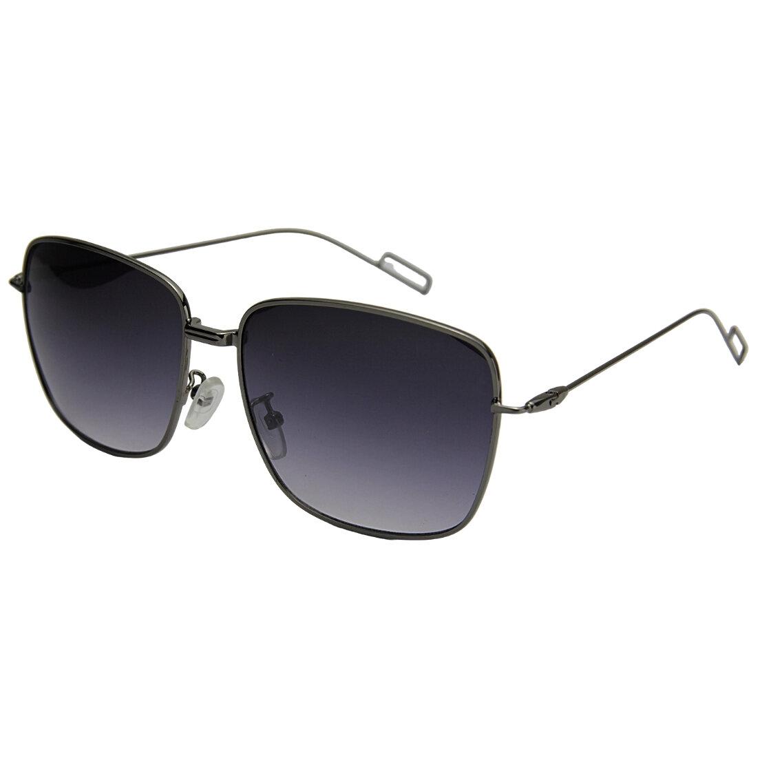 Óculos de Sol Khatto Fusion Genderless  - C143