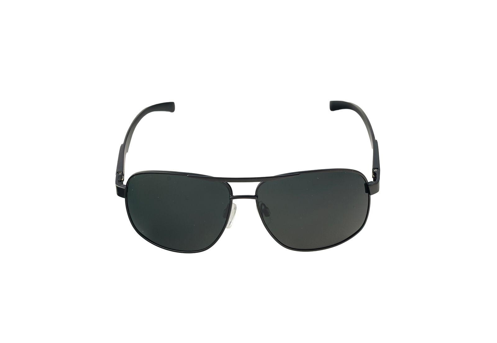 Óculos de Sol Khatto Fusion Highstreet