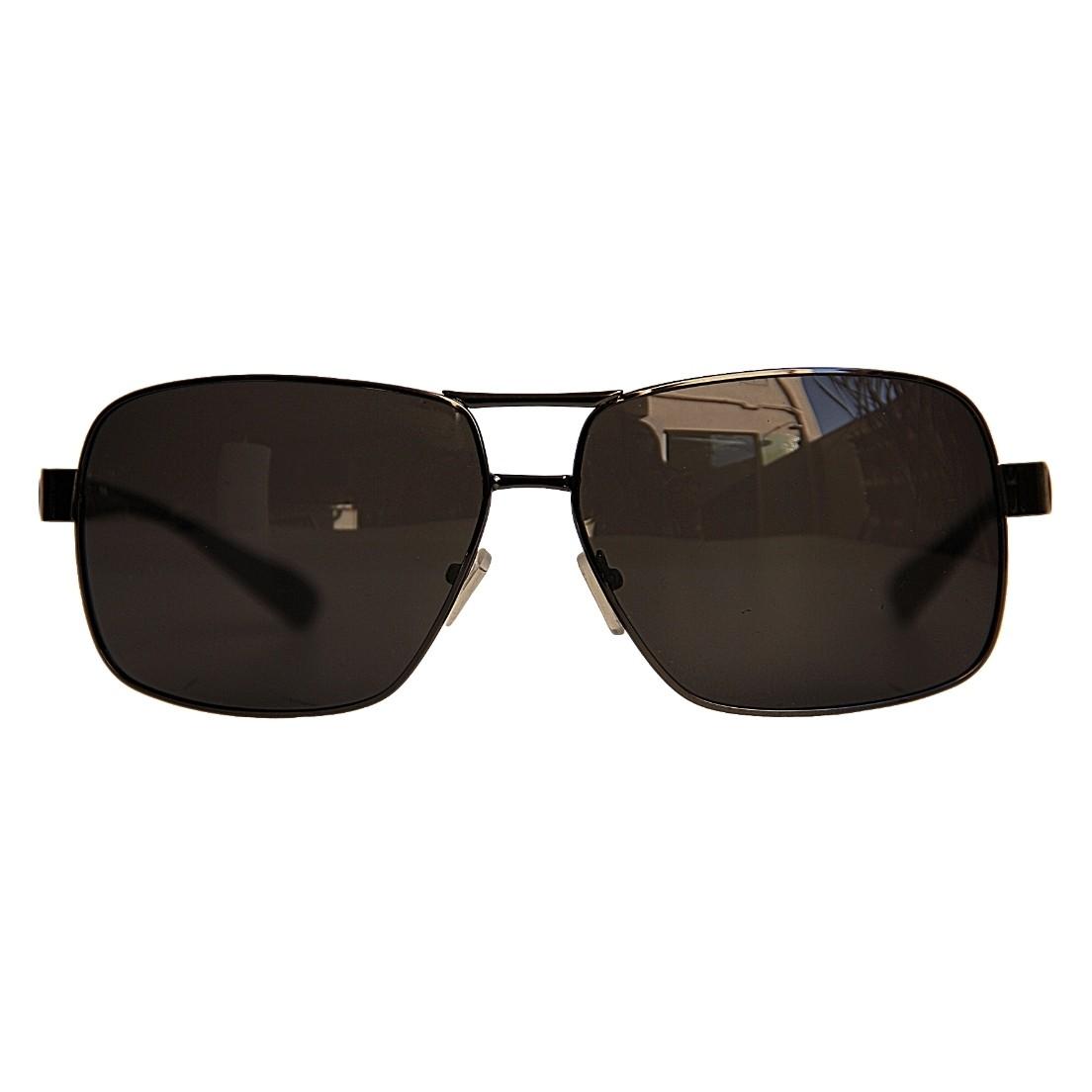 Óculos de Sol Khatto Fusion Increase Italiano Polarizado  - PU