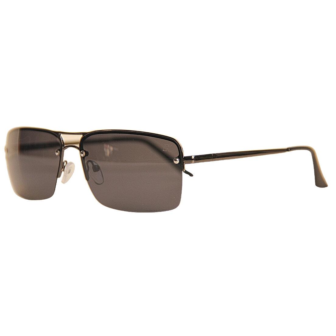 Óculos de Sol Khatto Fusion Long Italiano Polarizado - C132