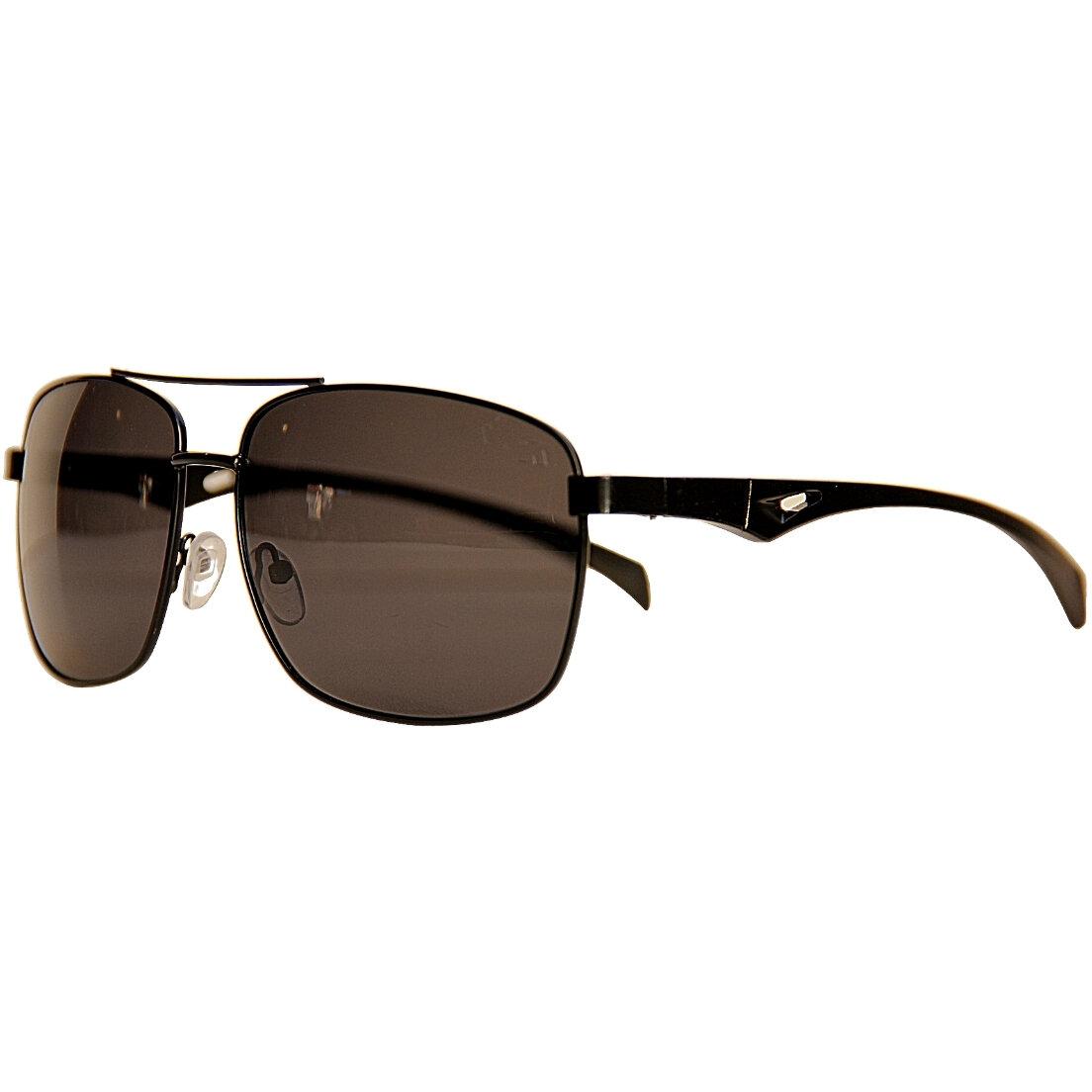 Óculos de Sol Khatto Fusion Select Italiano Polarizado - C125
