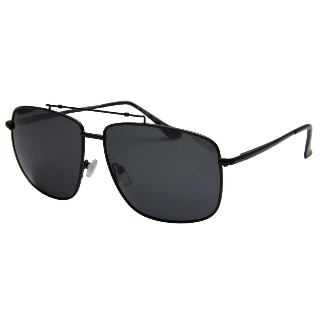 Óculos de Sol Khatto Fusion Single - C025