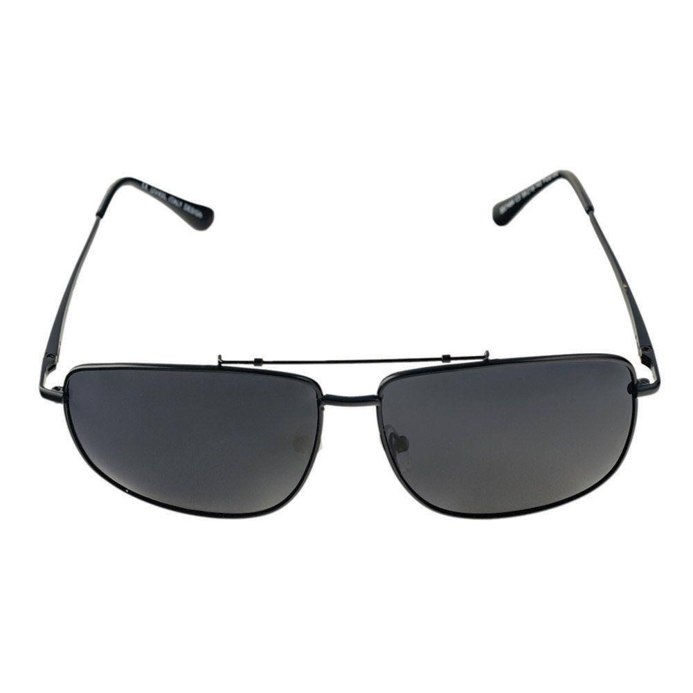 Óculos de Sol Khatto Fusion Single - C25
