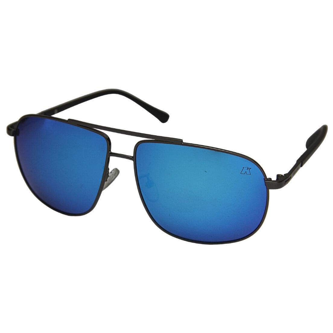 Óculos de Sol Khatto Fusion Sky - C002