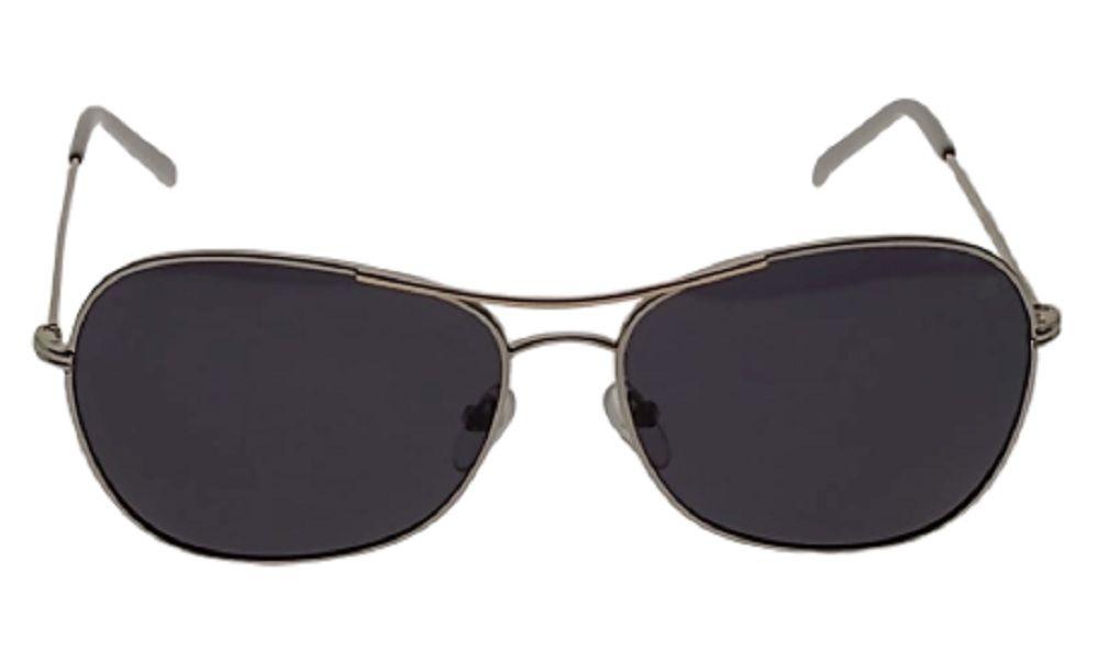 Óculos de Sol Khatto Fusion Standard - C111