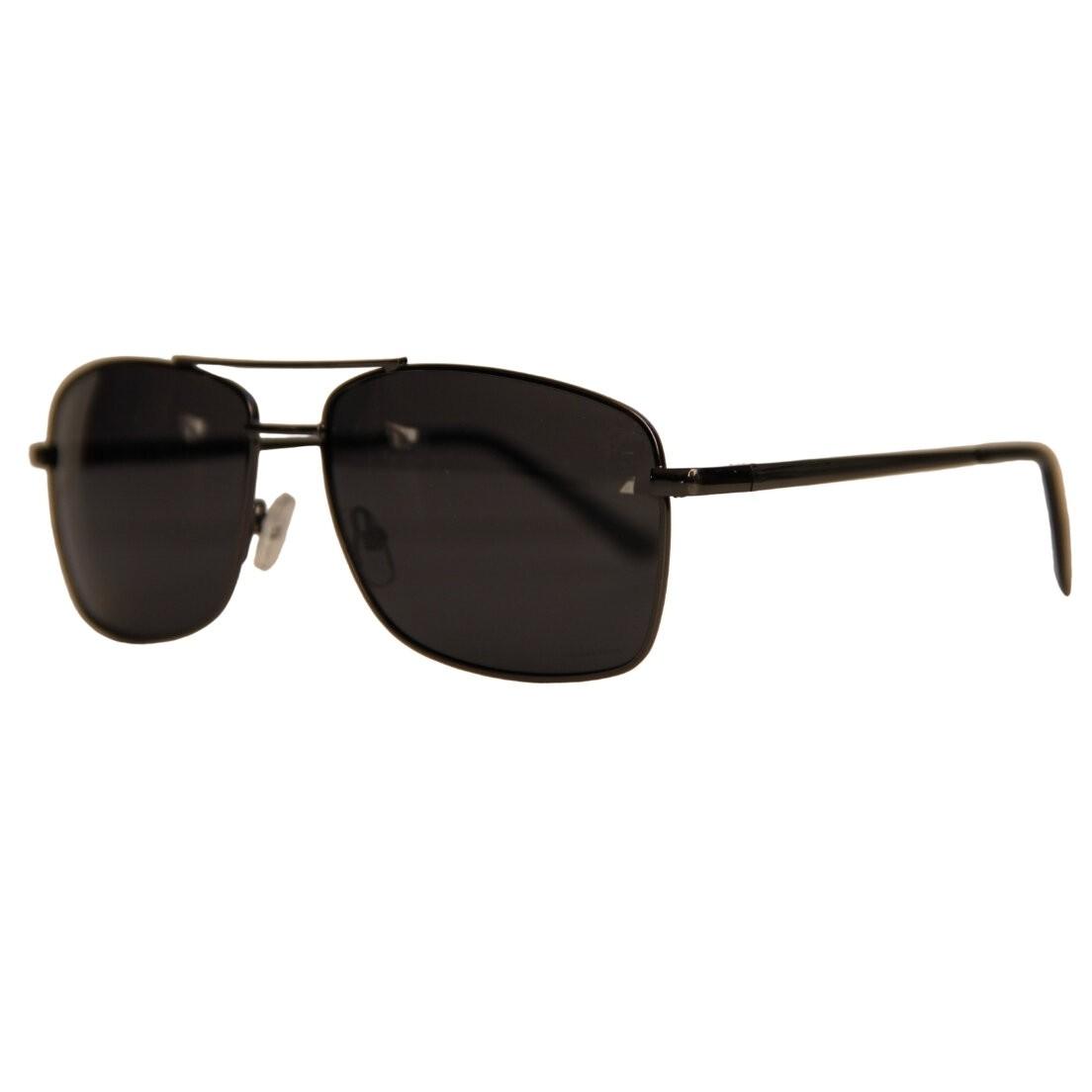 Óculos de Sol Khatto Fusion Usual Italiano Polarizado  - C130