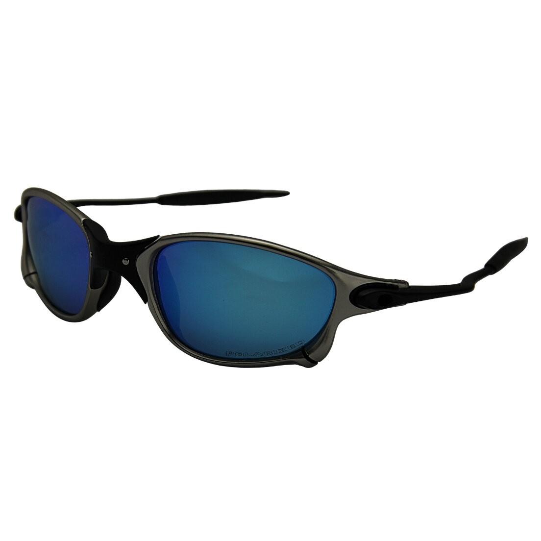 Óculos de Sol Khatto Julié II Polarizado - C078