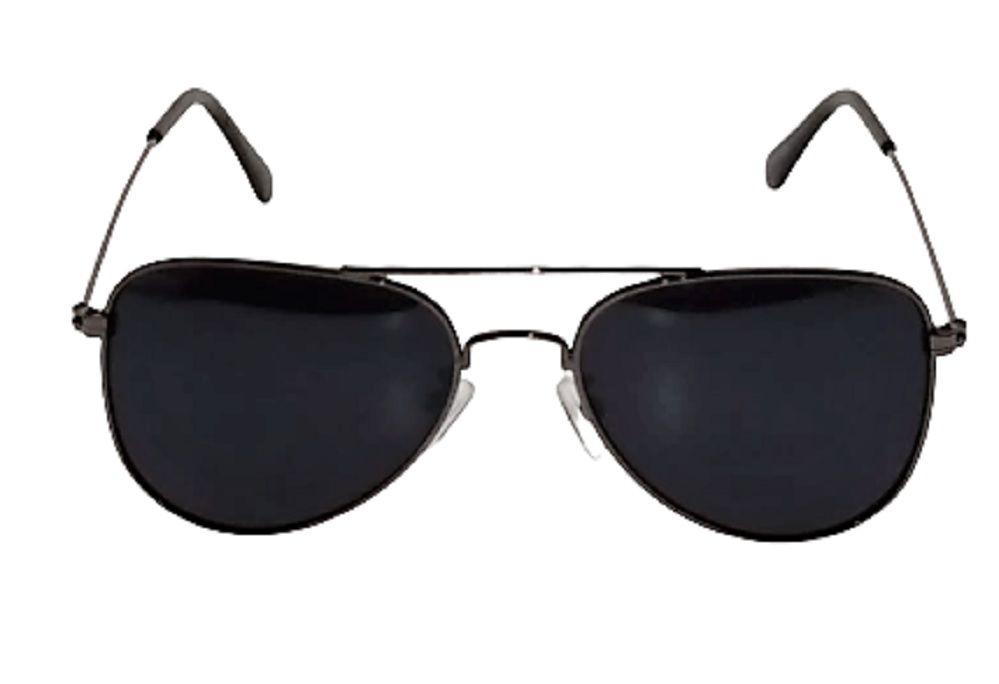 Óculos de Sol Khatto Kids Aviador