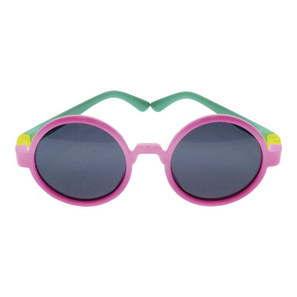 Óculos de Sol Khatto Kids Baby Round
