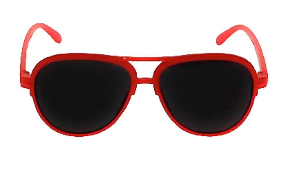 Óculos de Sol Khatto Kids Carrera - C090