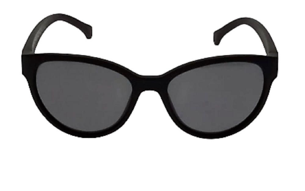 Óculos de Sol Khatto Kids Cat Ariel - C105