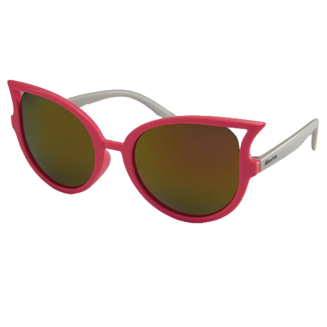 Óculos de Sol Khatto Kids Cat - C140