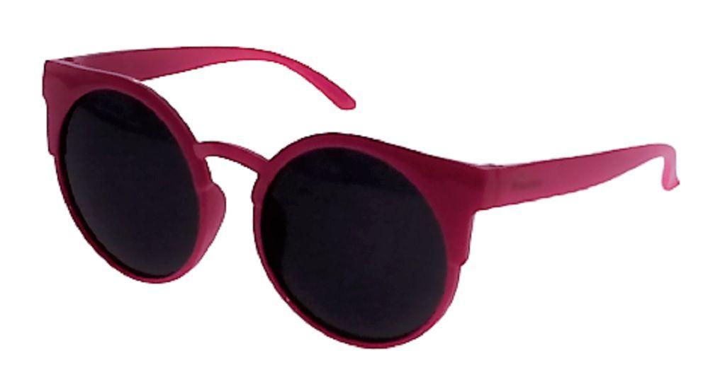 Óculos de Sol Khatto Kids Cat Lee - C092