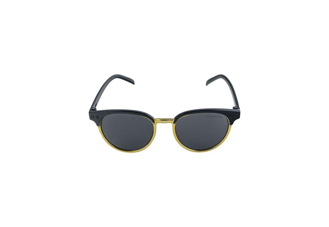 Óculos de Sol Khatto Kids Club