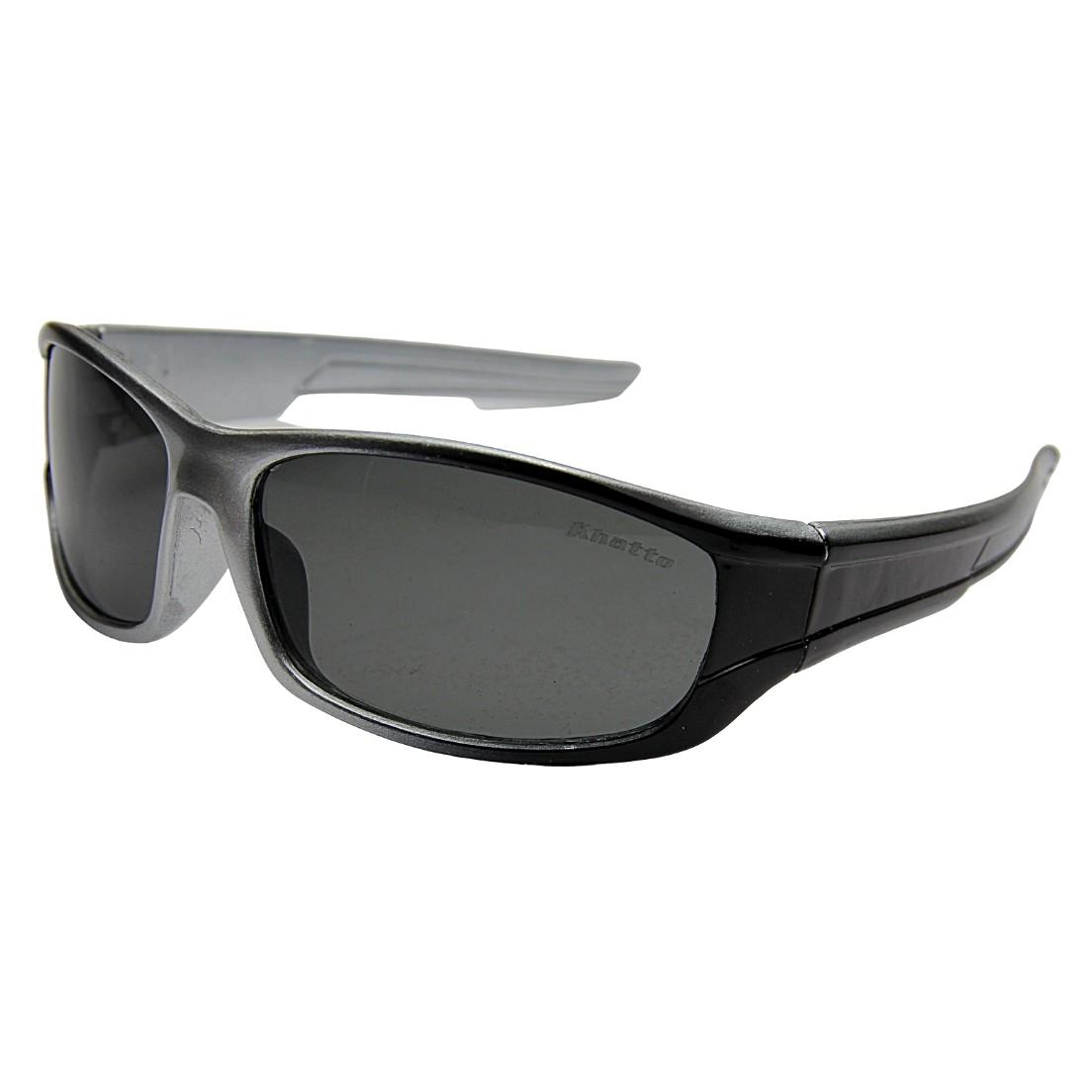 Óculos de Sol Khatto Kids Esportivo Fera - C129
