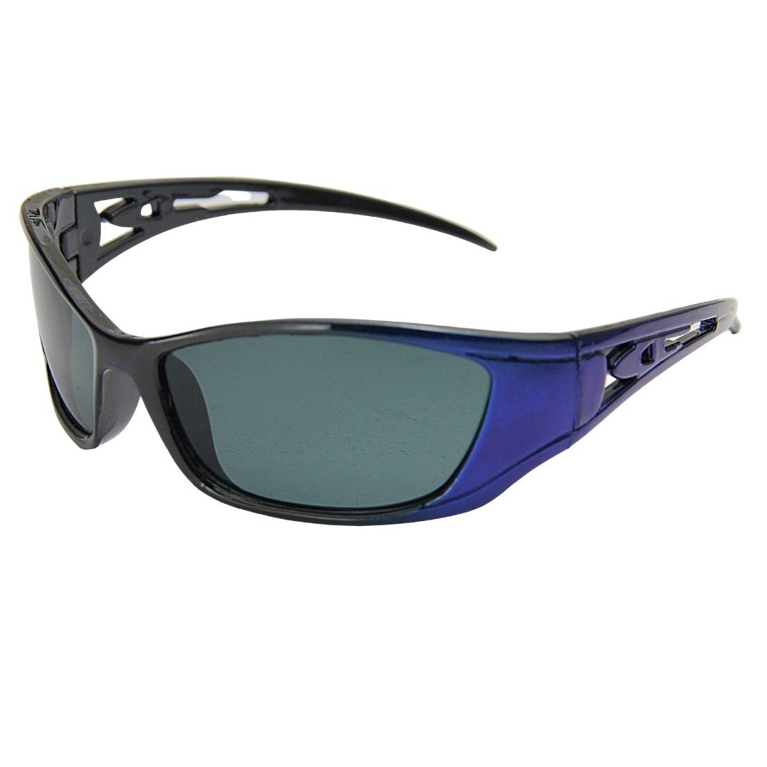 Óculos de Sol Khatto Kids Esportivo Speed - C130