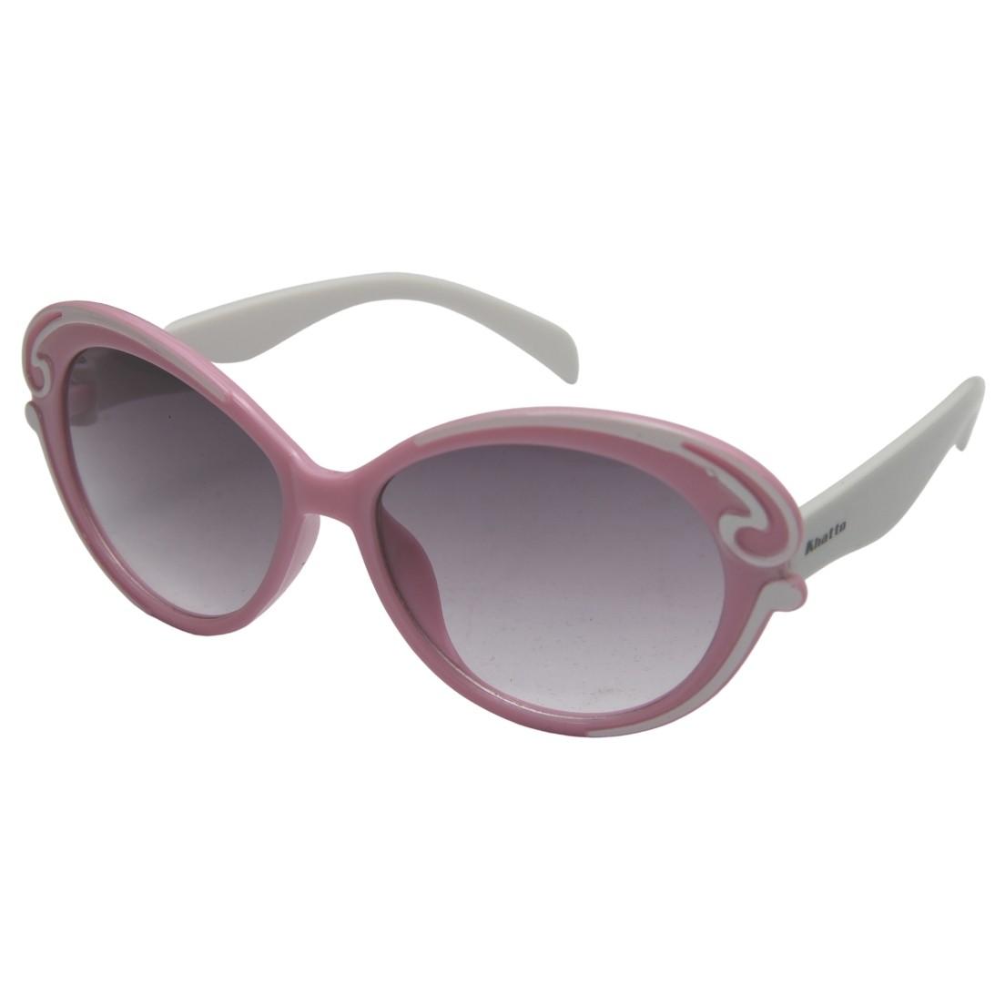 Óculos de Sol Khatto Kids Infinty - PU