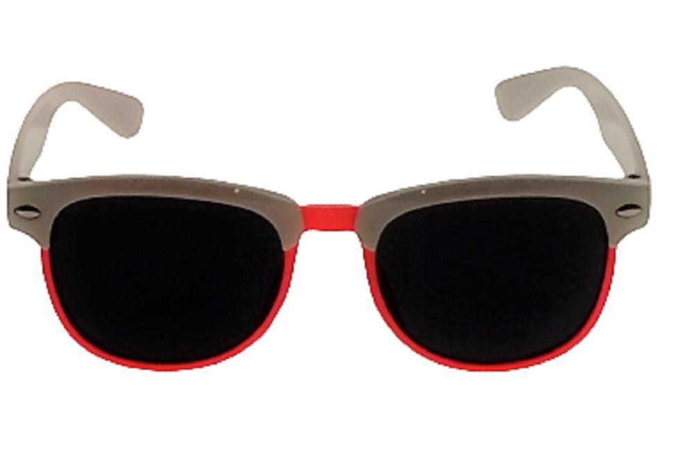 Óculos de Sol Khatto Kids Perussi