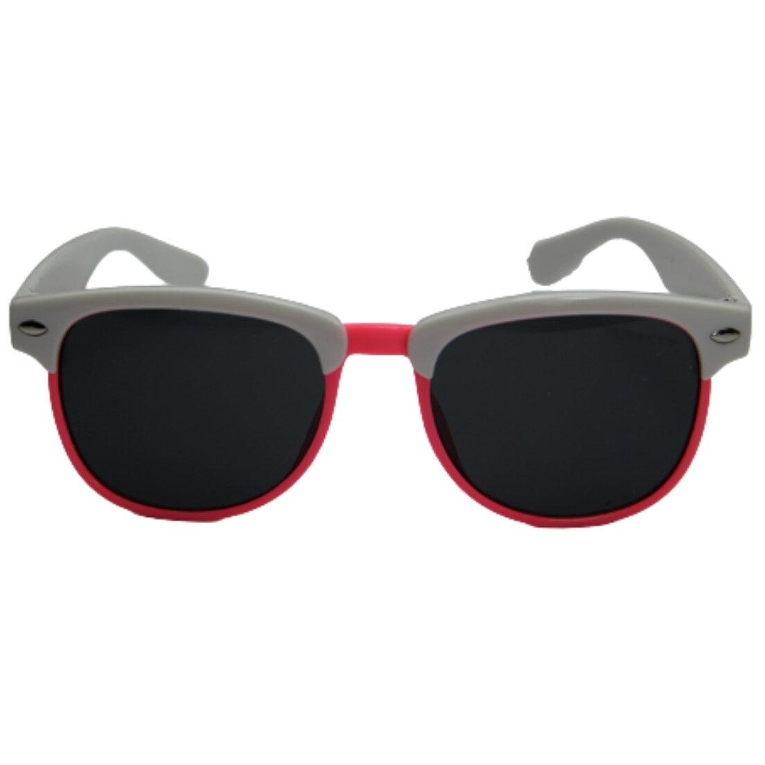 Óculos de Sol Khatto Kids Perussi - C104