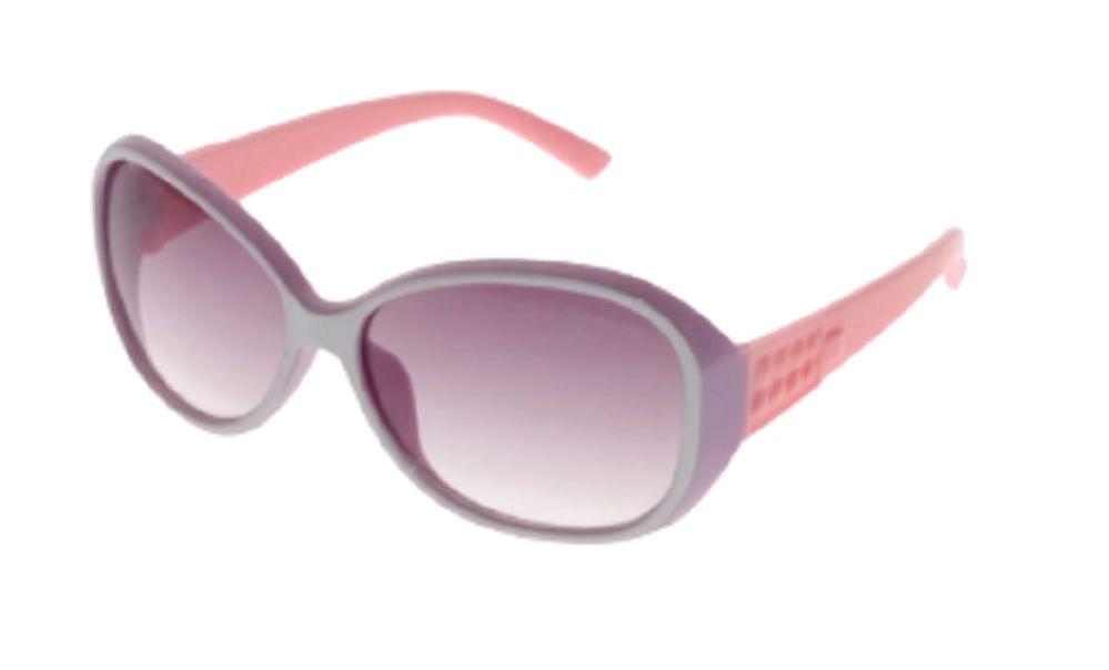 Óculos de Sol Khatto Kids Retrô Infinity - PU