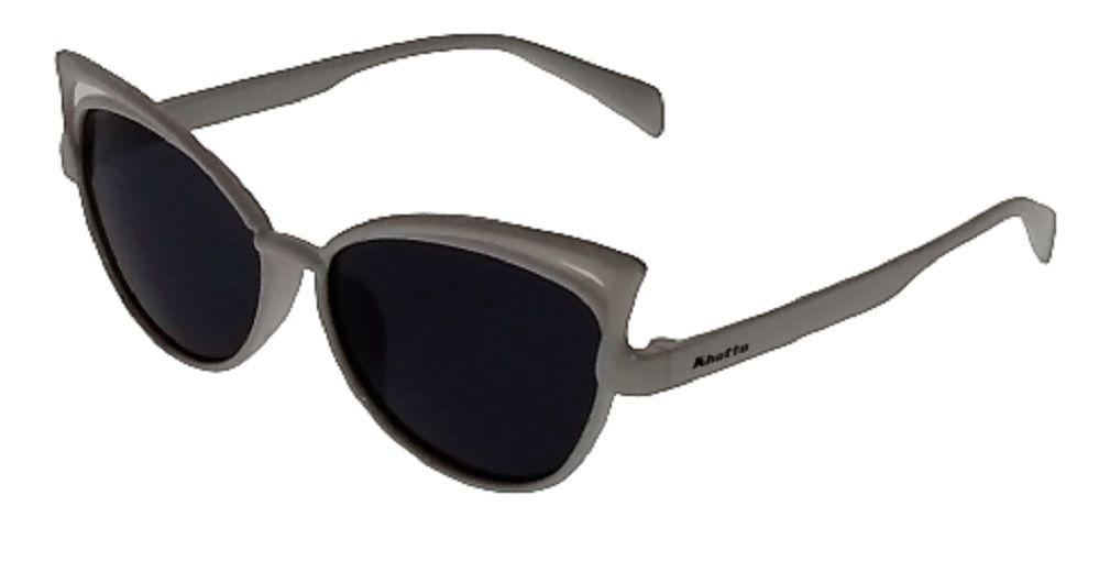 Óculos de Sol Khatto Kids Retrô Jasmine - C098