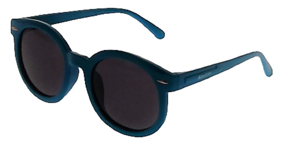 Óculos de Sol Khatto Kids Round Classic - C029