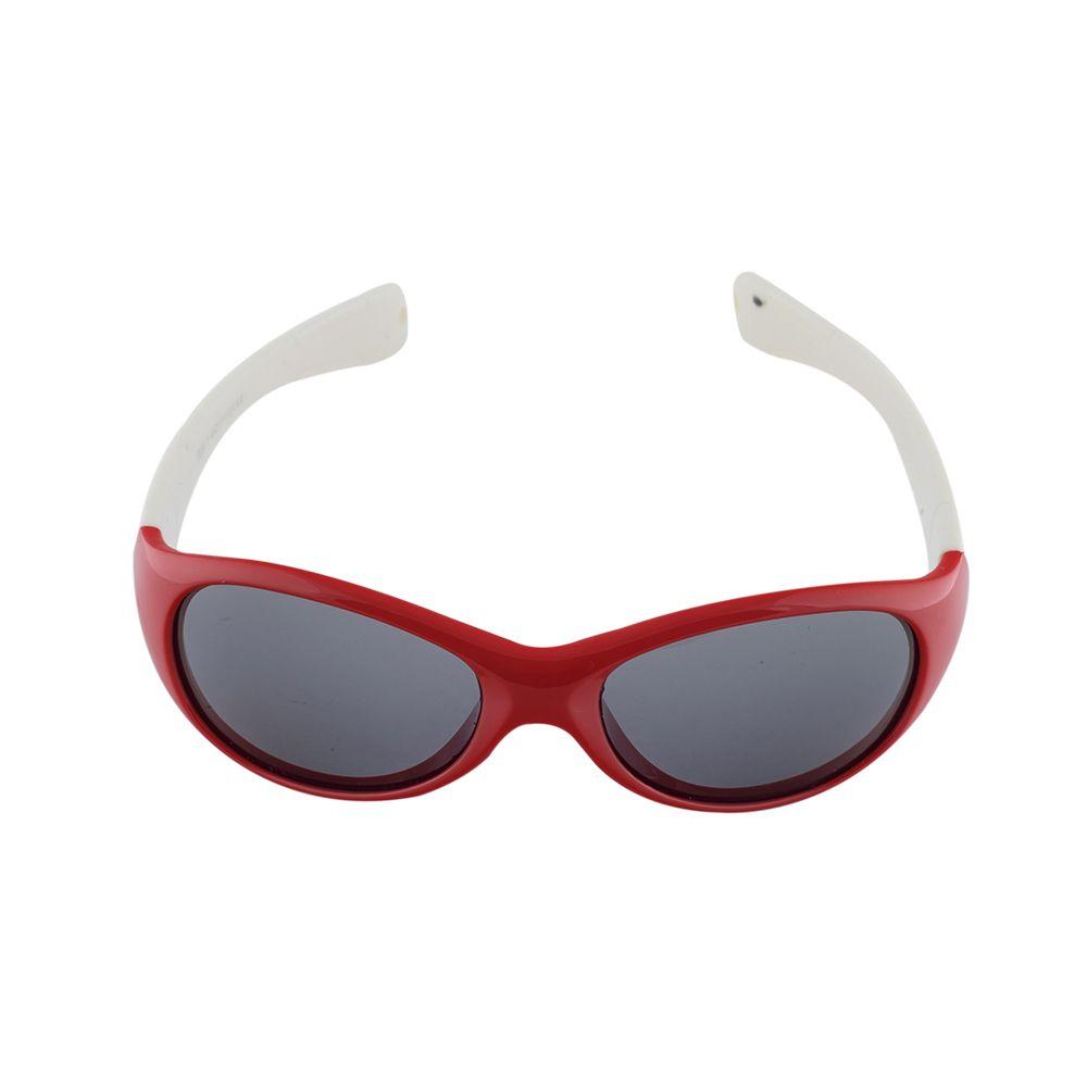 Óculos de Sol Khatto Kids Sport
