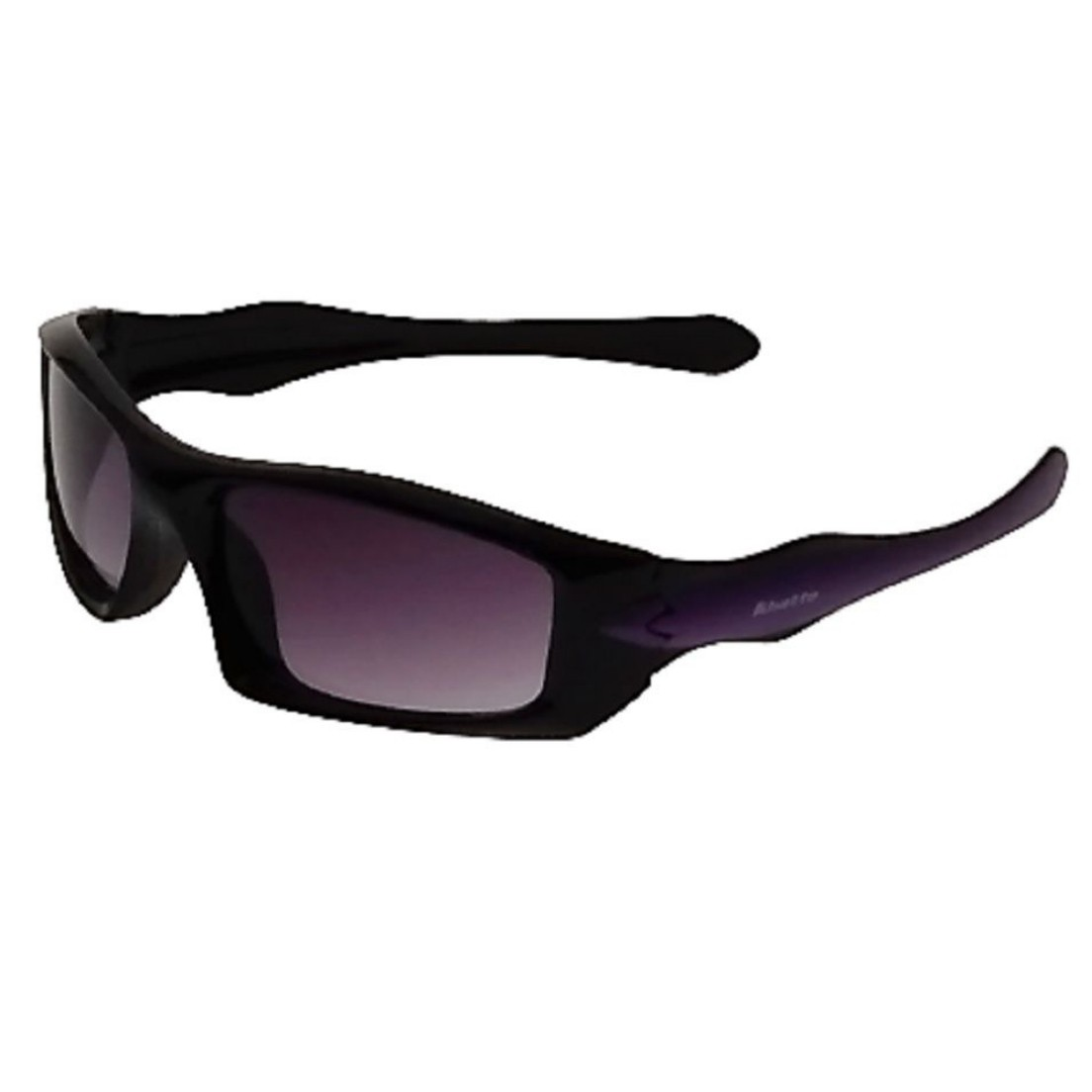Óculos de Sol Khatto Kids Square Hércules - C005