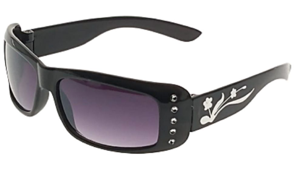 Óculos de Sol Khatto Kids Star - C108