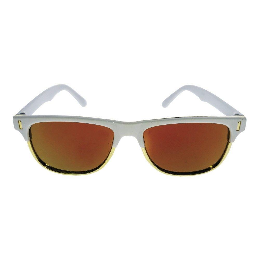 Óculos de Sol Khatto Kids Style