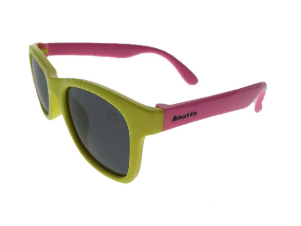 Óculos de Sol Khatto Kids Way