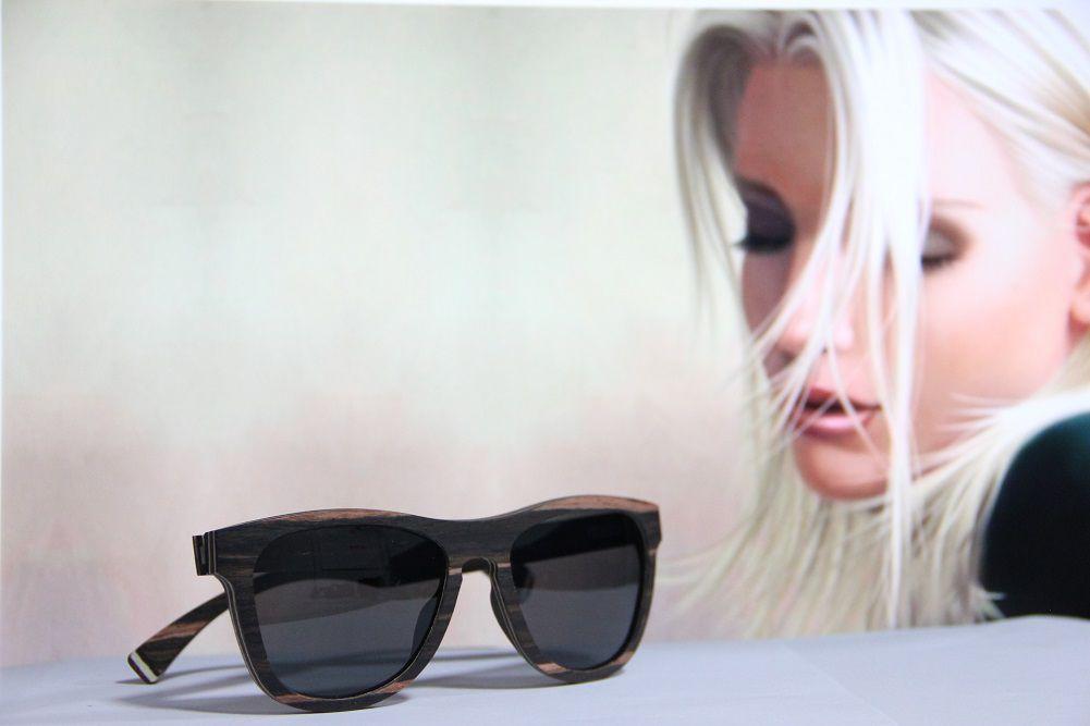 Óculos de Sol Khatto Madeira Way Young - C008