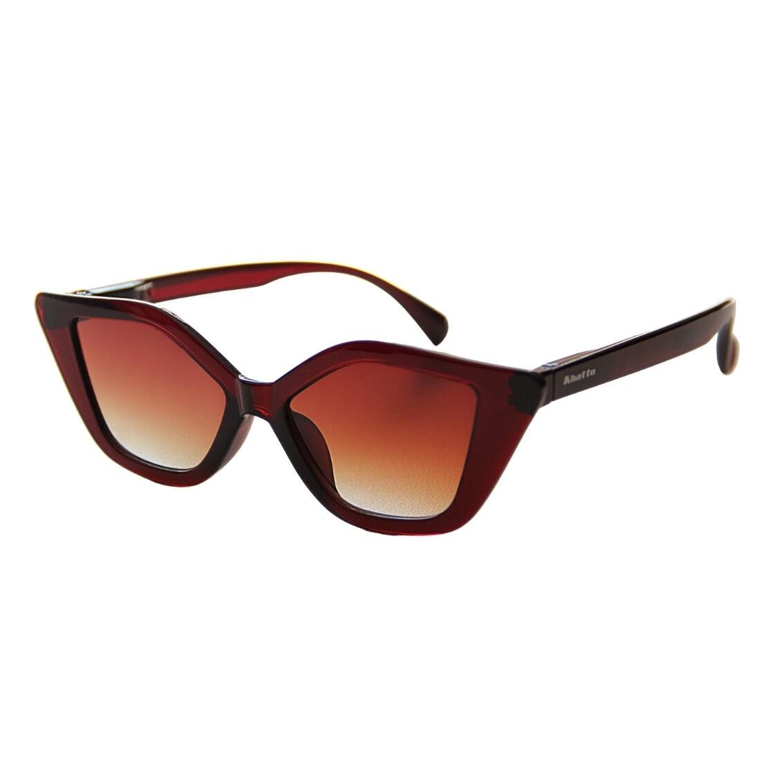 Óculos de Sol Khatto Retrô Bruninha II - C041