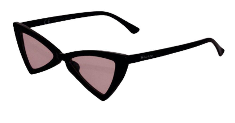Óculos de Sol Khatto Retrô Bruninha Retrô