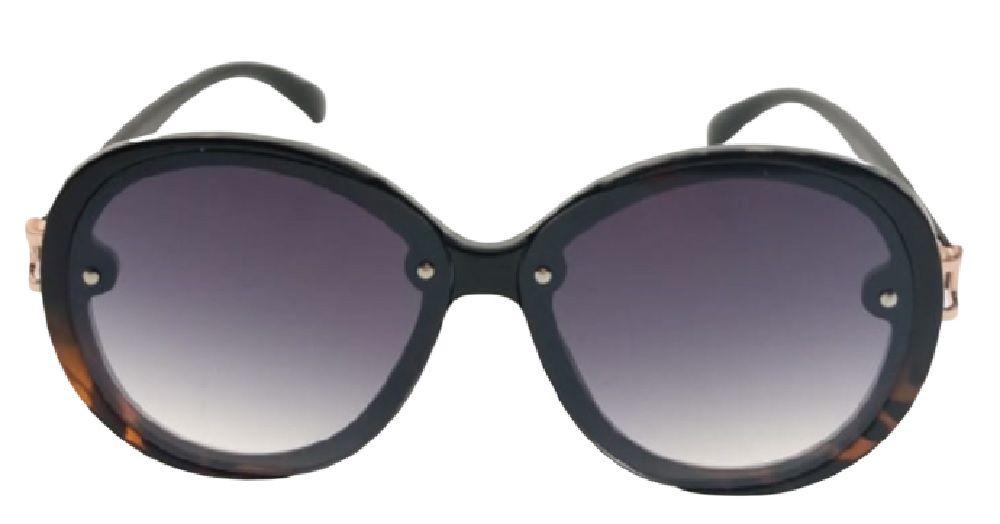 Óculos de Sol Khatto Retrô Lunna - C049