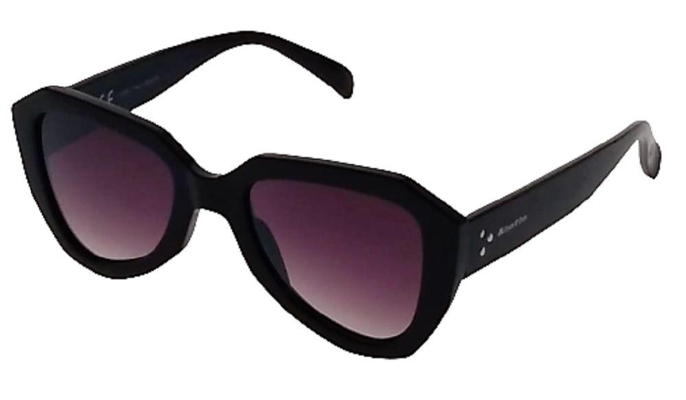 Óculos de Sol Khatto Retrô Poderosa - C059
