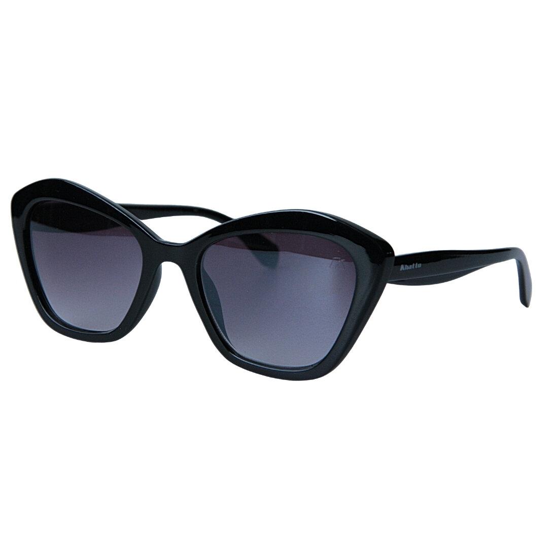 Óculos de Sol Khatto Retrô Poderosa II - C032