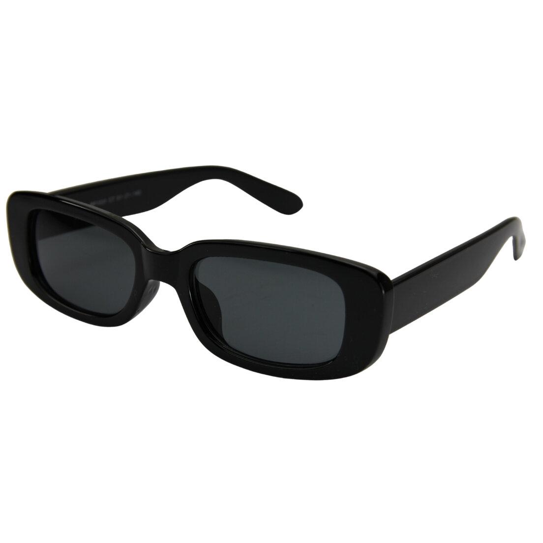 Óculos de Sol Khatto Retrô Queridinho - C003