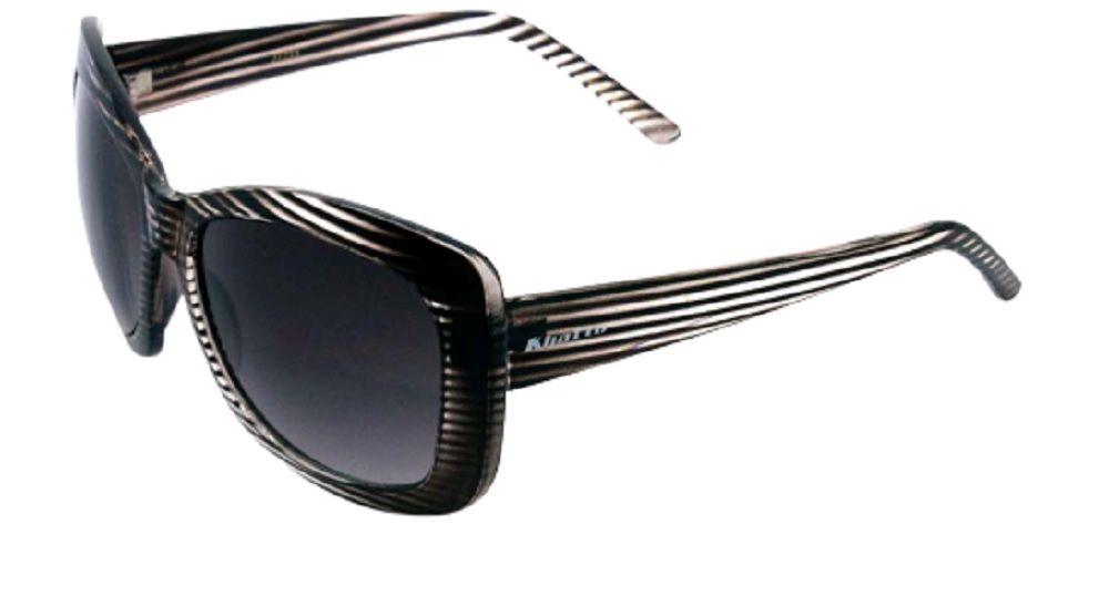 Óculos de Sol Khatto Retrô Scratch - C027