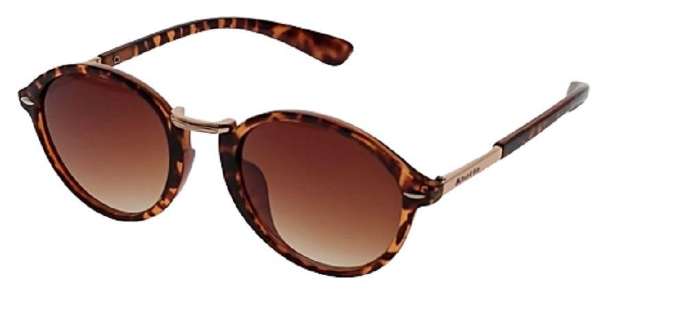Óculos de Sol Khatto Round Johnny - C094