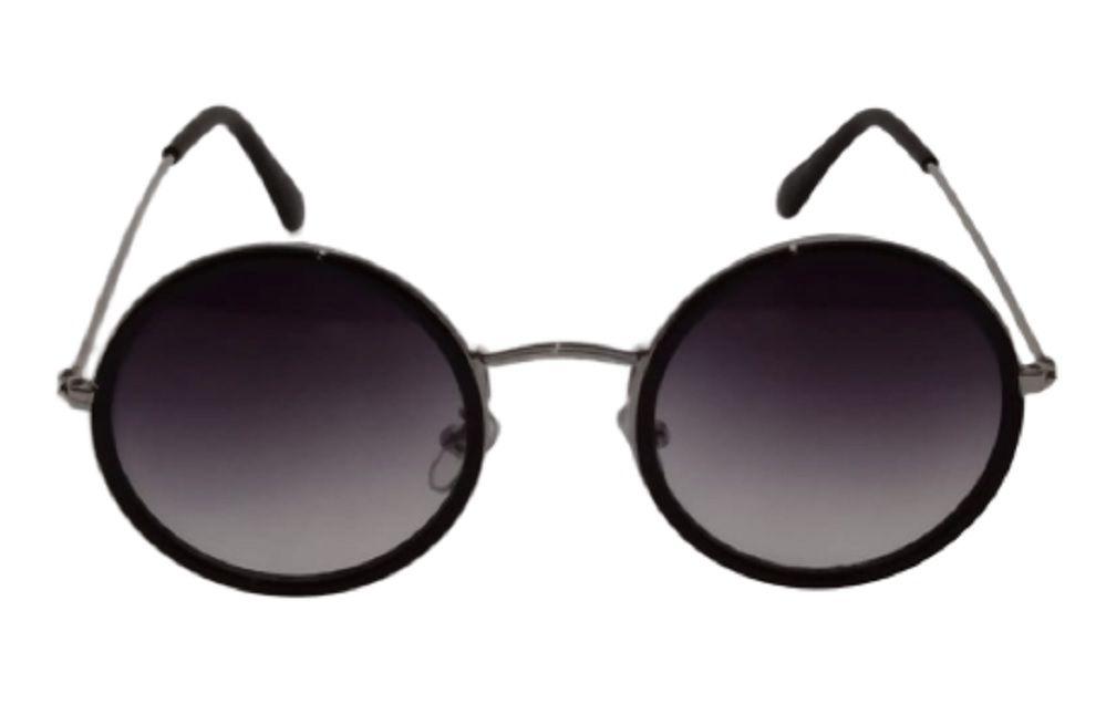 Óculos de Sol Khatto Round New - C042