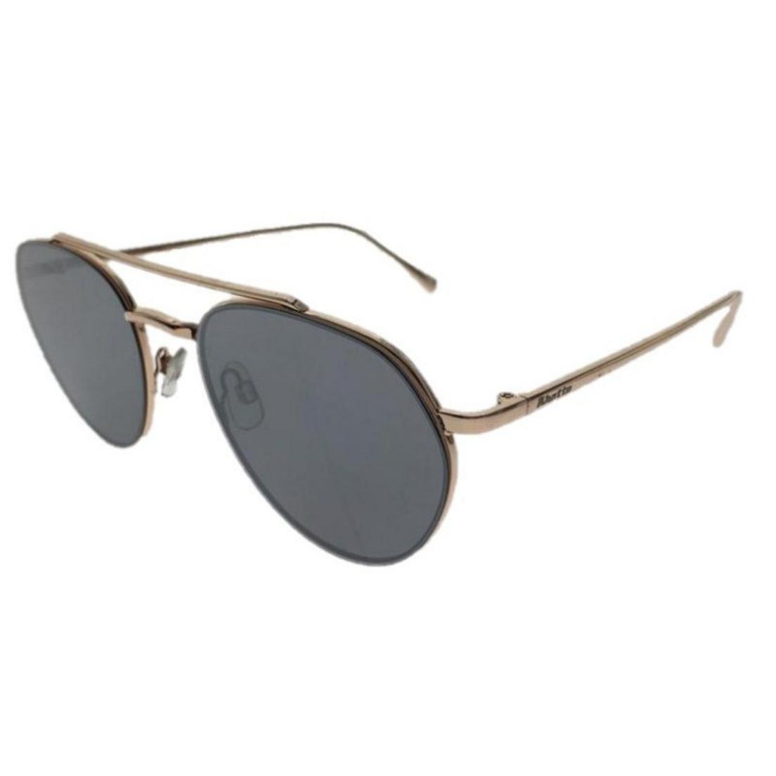 Óculos de Sol Khatto Round New Vintage - C021