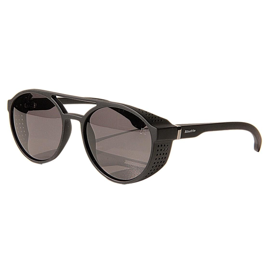 Óculos de Sol Khatto Round Veloz - C058