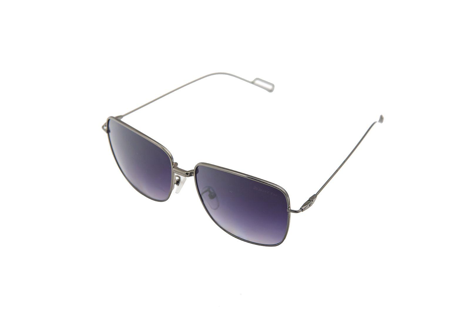 Óculos de Sol Khatto Square Basic Line