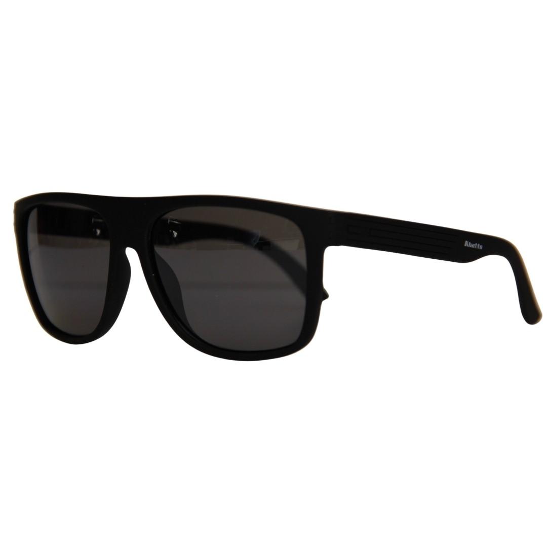 Óculos de Sol Khatto Square Blake - C002